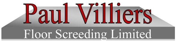 Paul Villiers Ltd